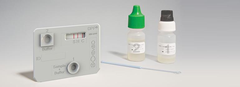 DPP-HIV-Syphilis-2013