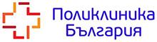 Logo-Blue-letters-header-copy