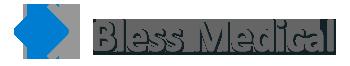 bless-medical-com-logo